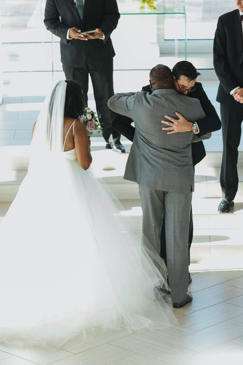 Marshall + Chelsea Wedding-177.jpg