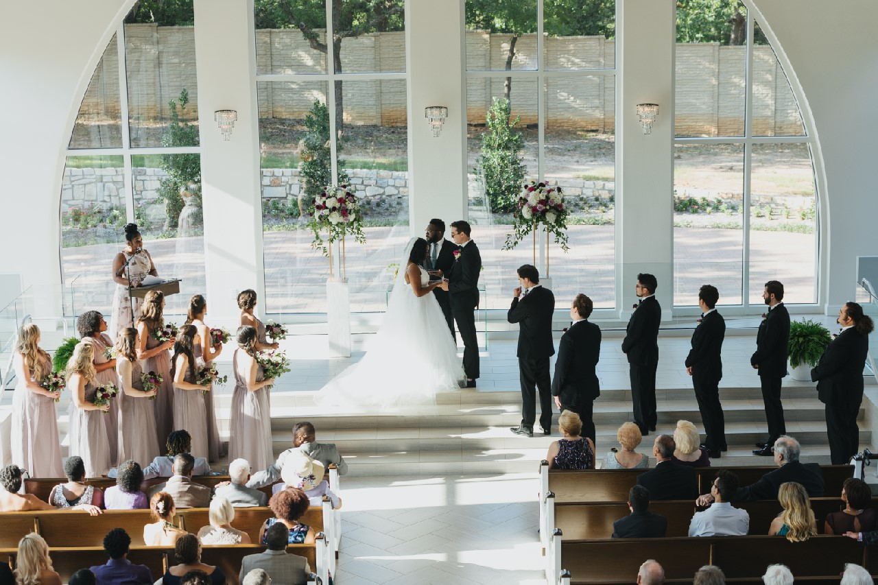 Marshall + Chelsea Wedding-181 (2).jpg