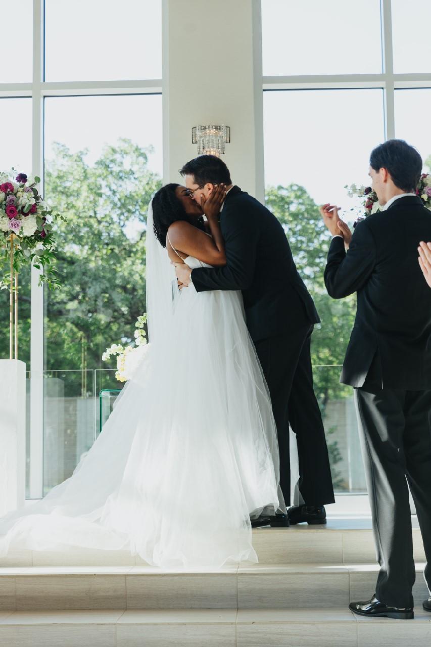 Marshall + Chelsea Wedding-221 (2).jpg