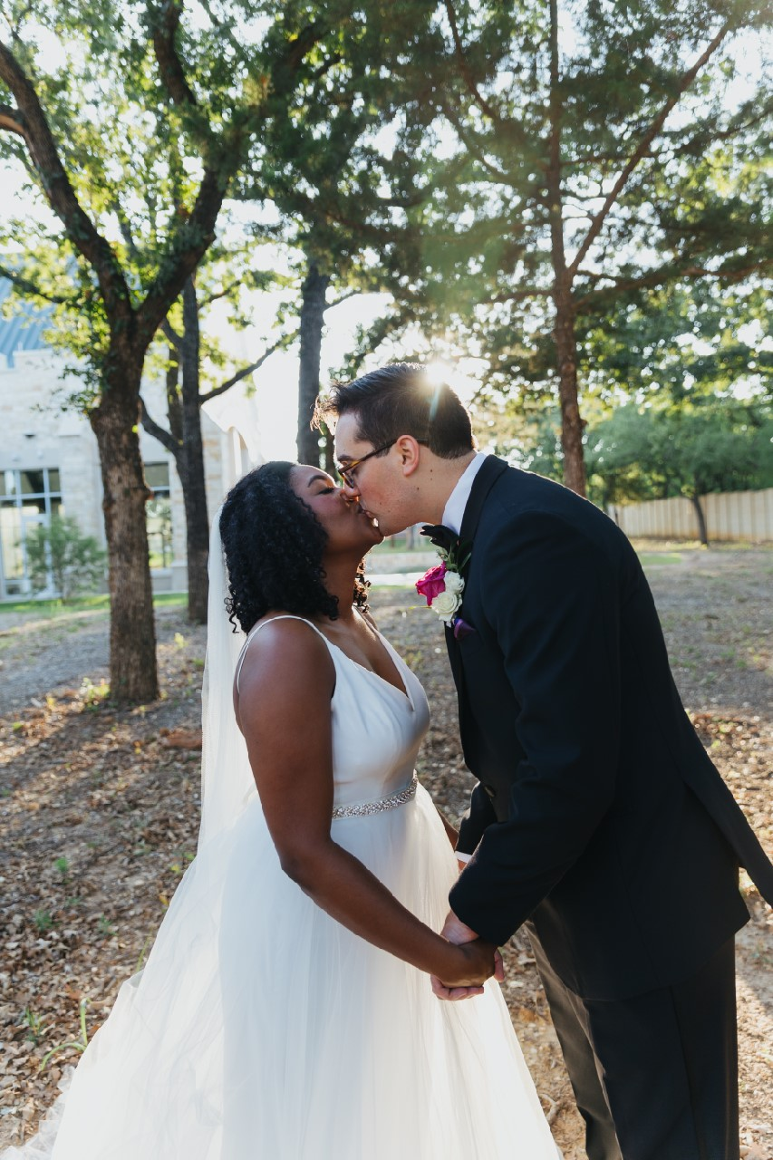 Marshall + Chelsea Wedding-256 (2).jpg