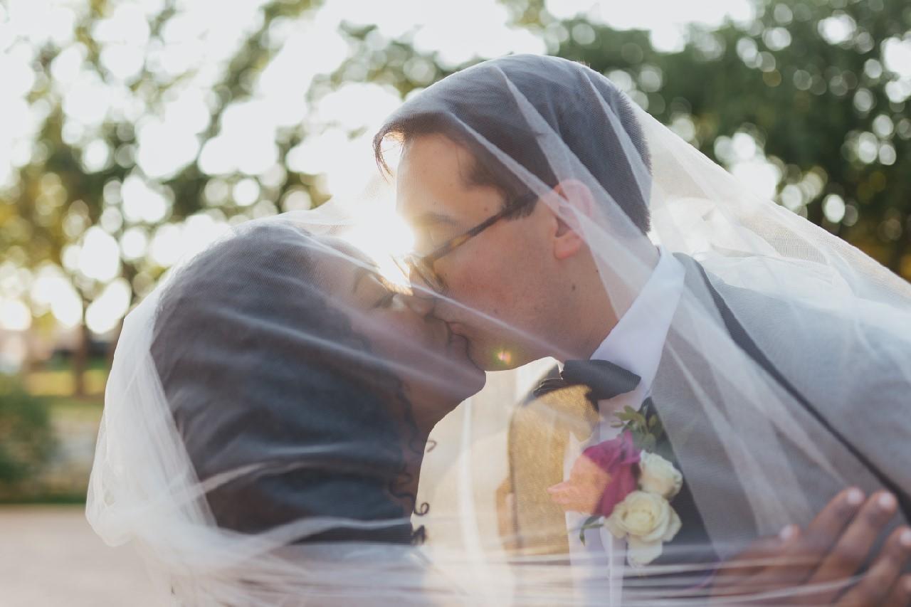 Marshall + Chelsea Wedding-269 (2).jpg
