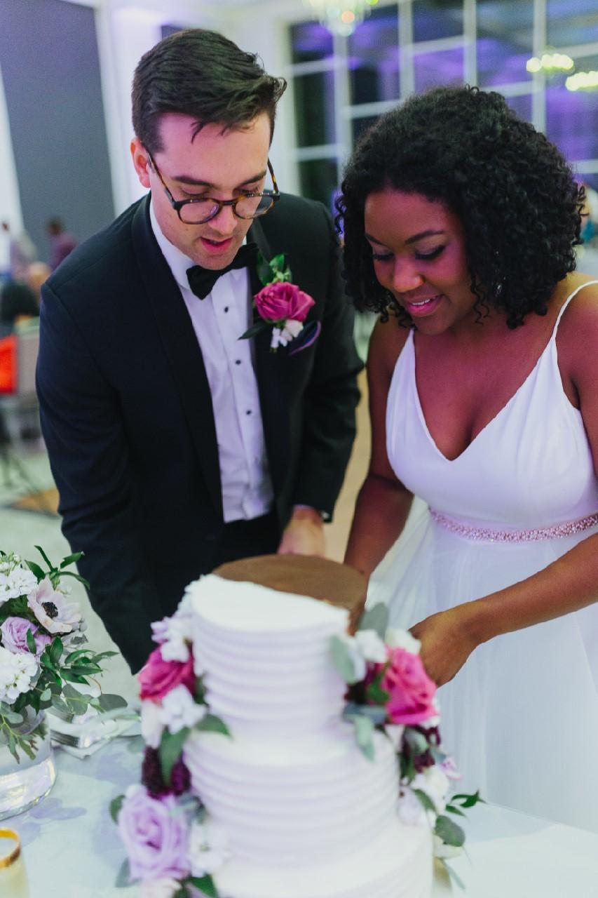 Marshall + Chelsea Wedding-325 (2).jpg