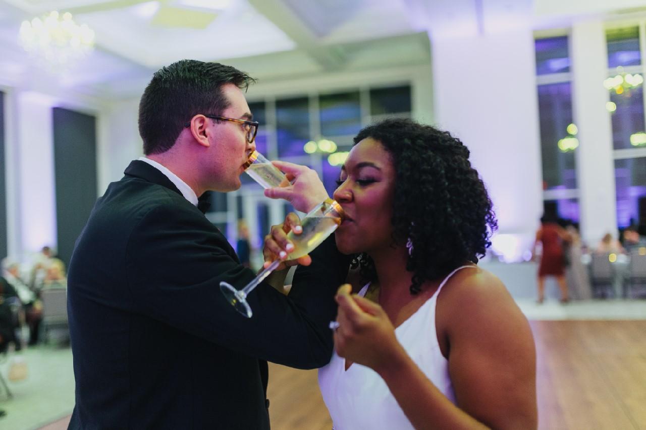 Marshall + Chelsea Wedding-328.jpg