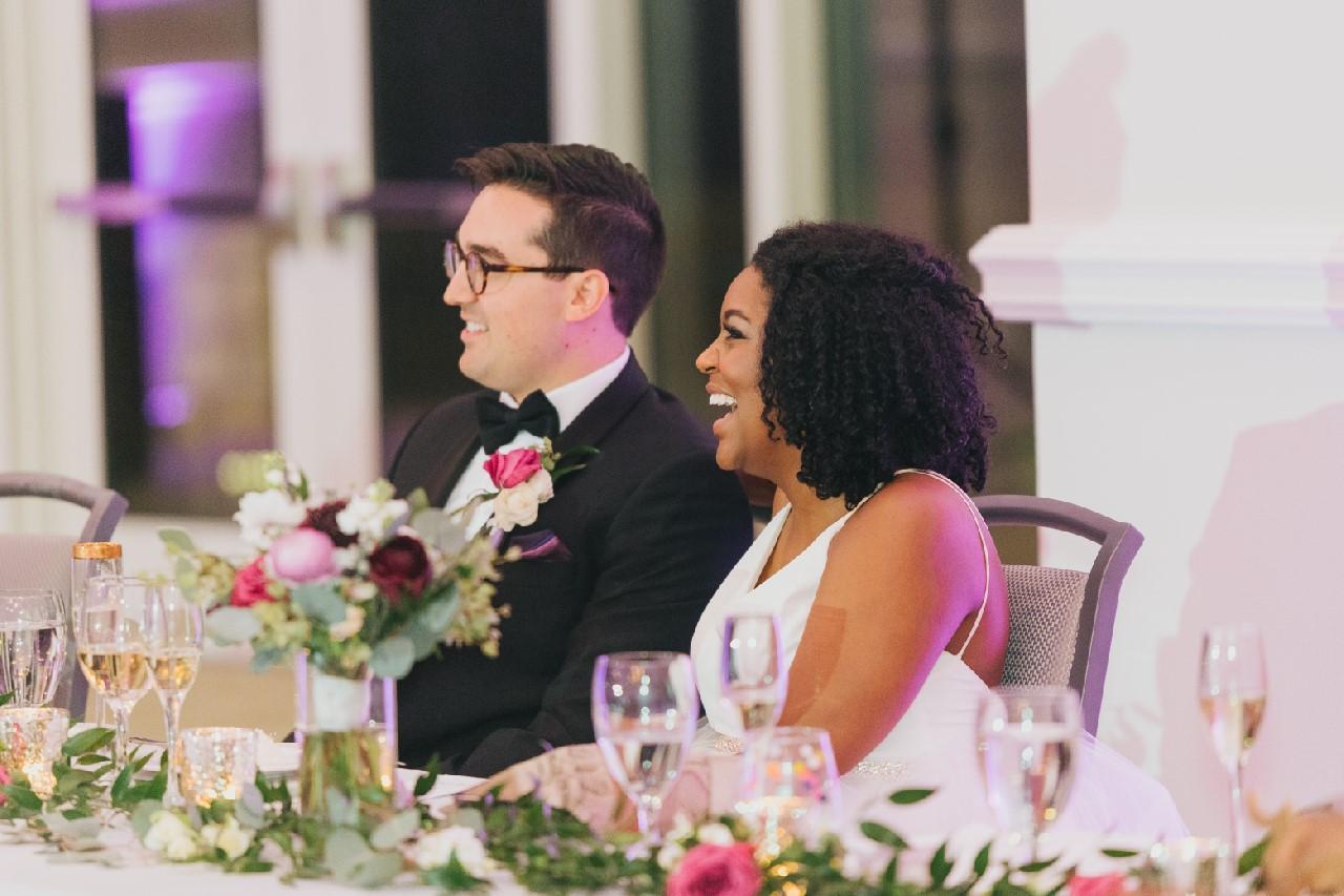 Marshall + Chelsea Wedding-342 (2).jpg