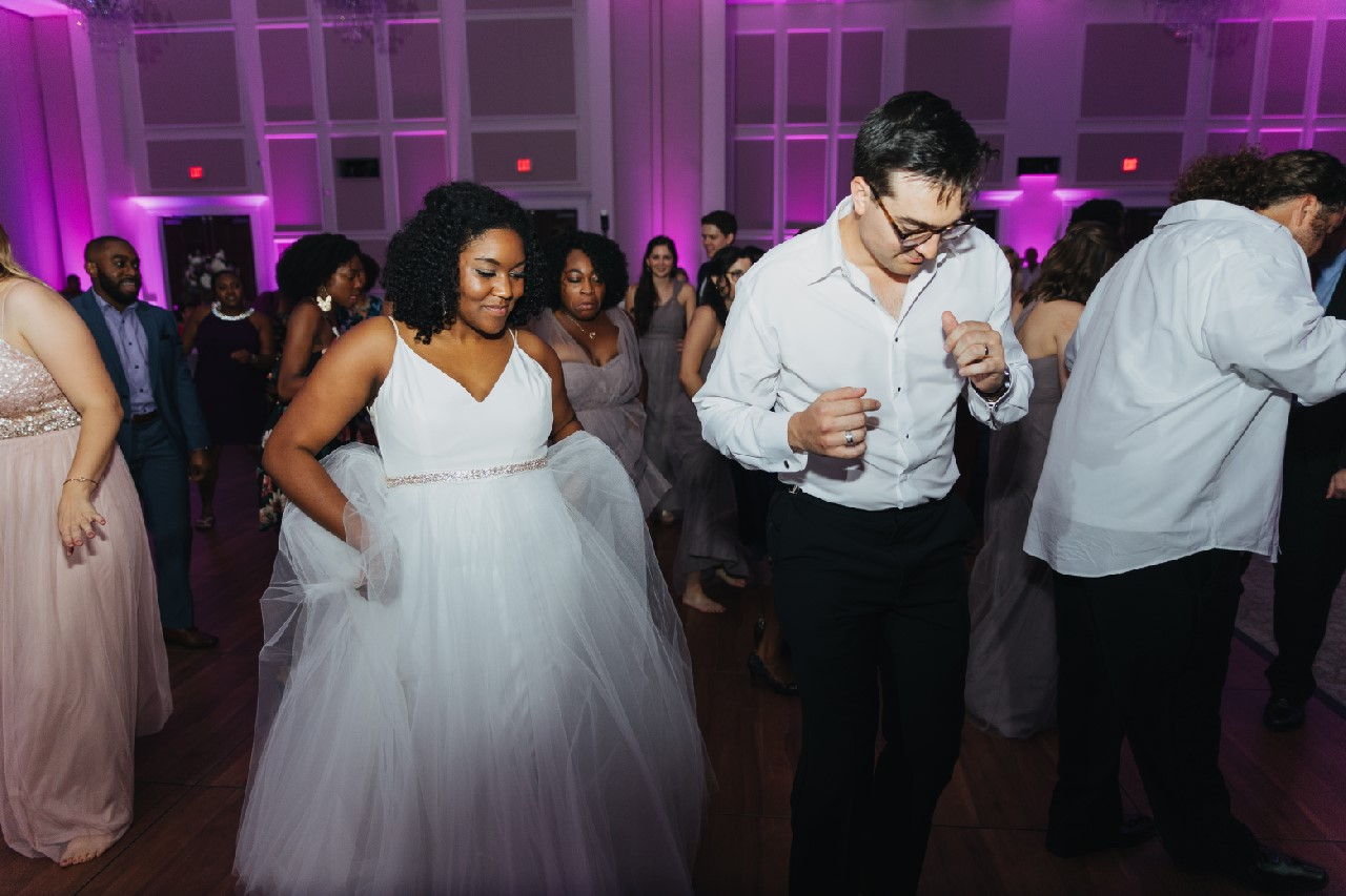 Marshall + Chelsea Wedding-389 (2).jpg