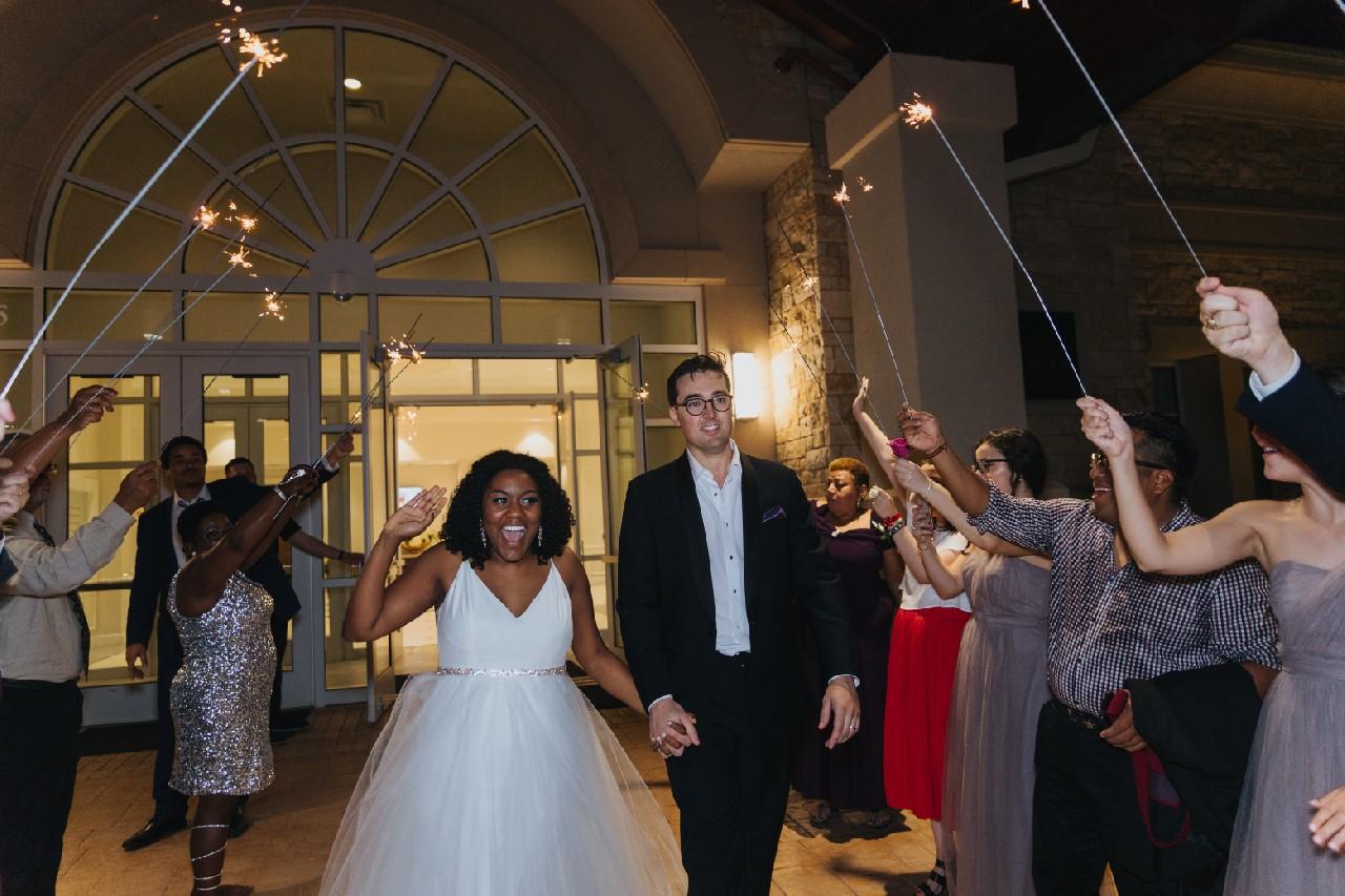 Marshall + Chelsea Wedding-396 (2).jpg