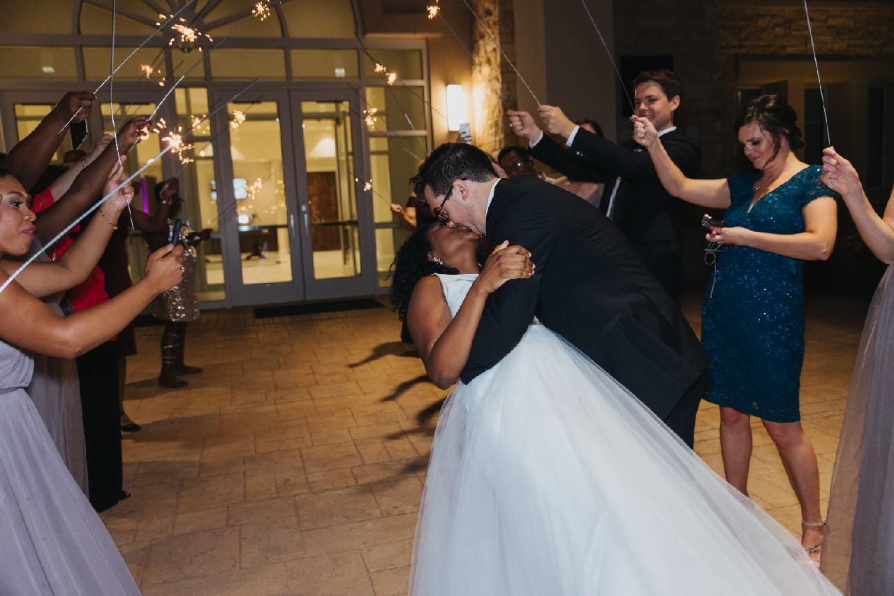 Marshall + Chelsea Wedding-399.jpg