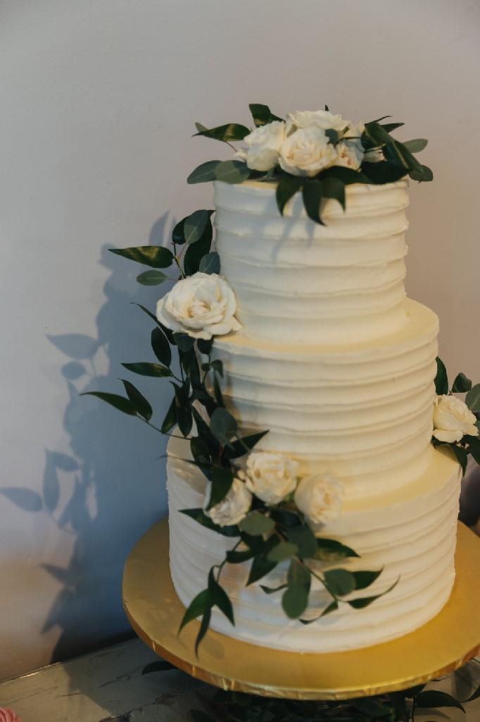Taylor & Toby Wedding-14.jpg