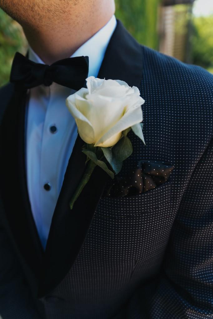 Taylor & Toby Wedding-29.jpg
