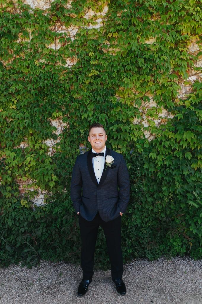 Taylor & Toby Wedding-33.jpg