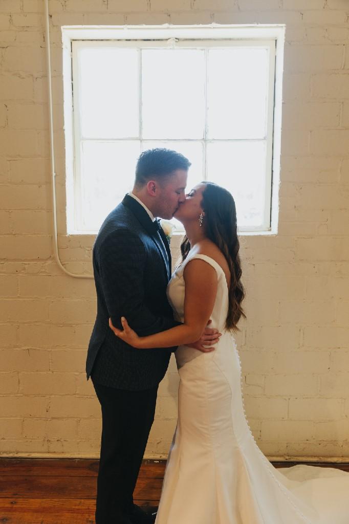 Taylor & Toby Wedding-51.jpg