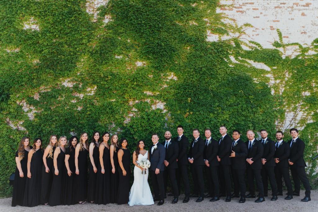 Taylor & Toby Wedding-56.jpg