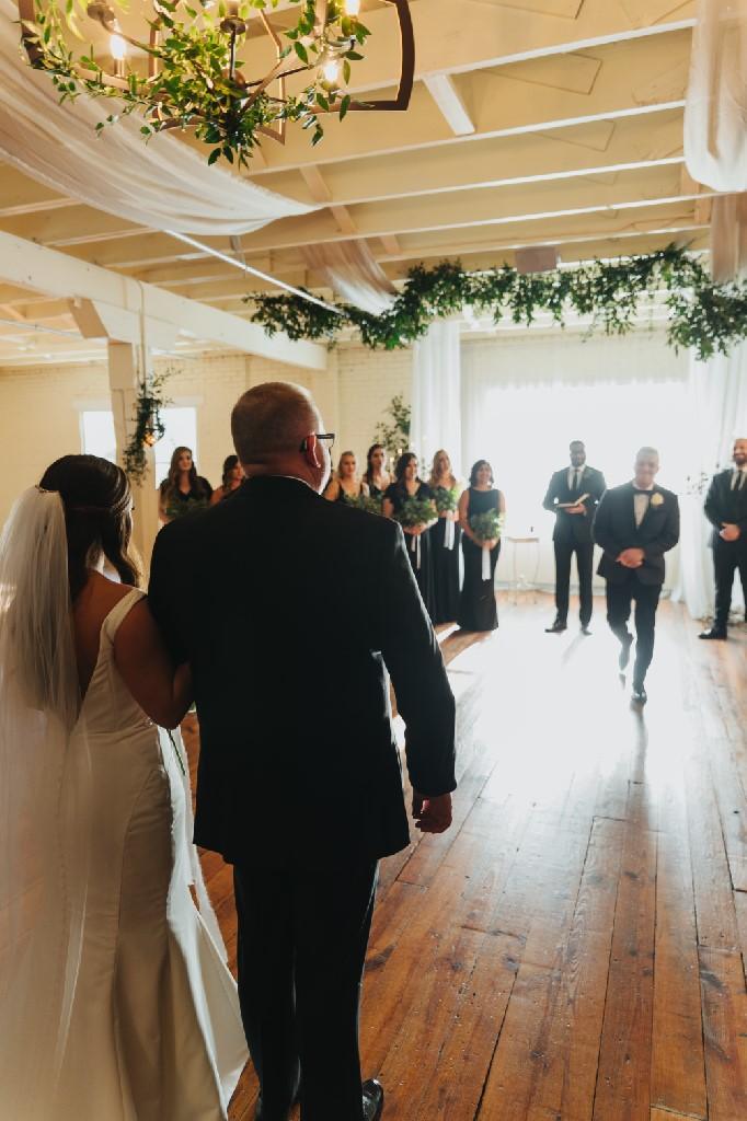 Taylor & Toby Wedding-146.jpg