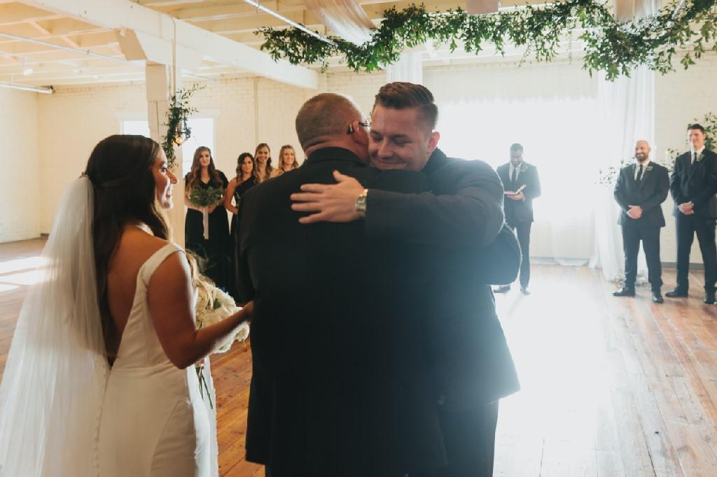 Taylor & Toby Wedding-147.jpg