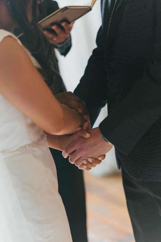 Taylor & Toby Wedding-172.jpg
