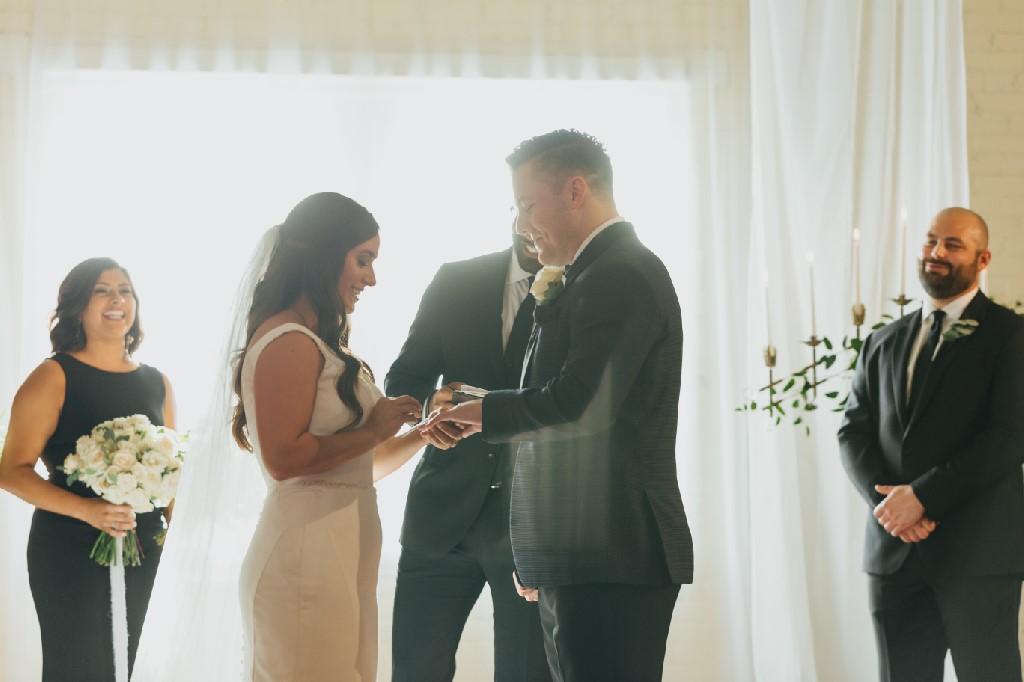 Taylor & Toby Wedding-185.jpg