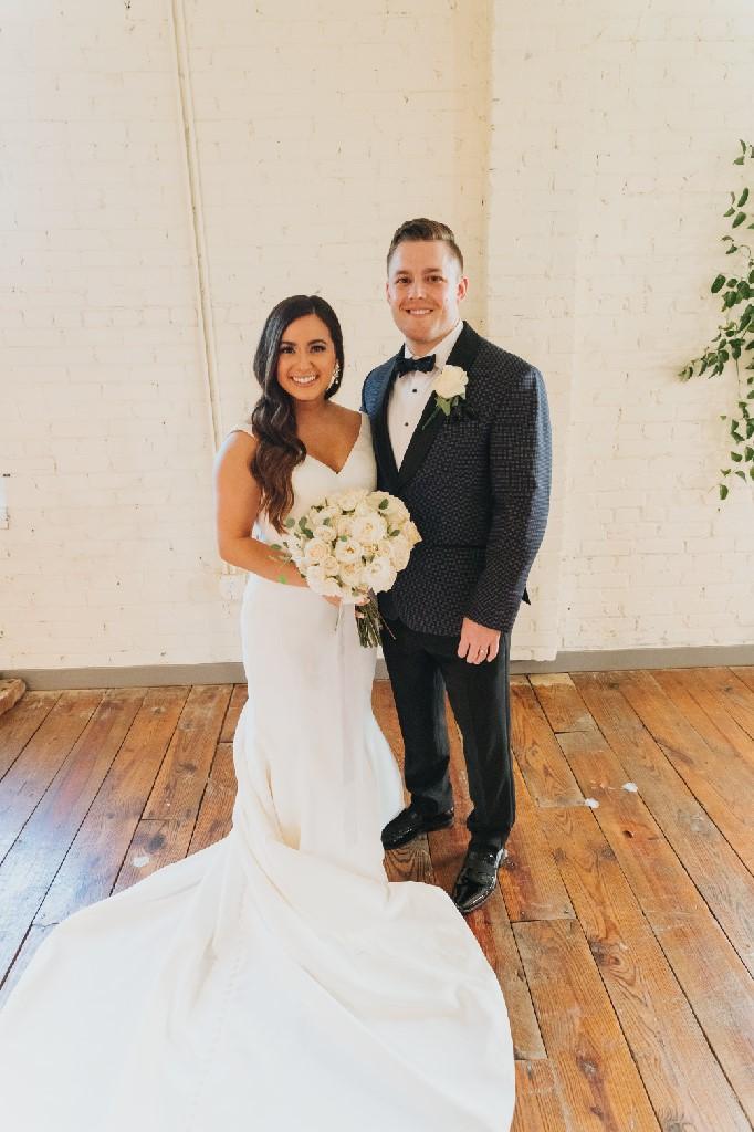 Taylor & Toby Wedding-205.jpg