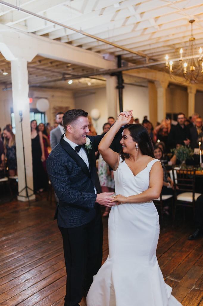 Taylor & Toby Wedding-256.jpg