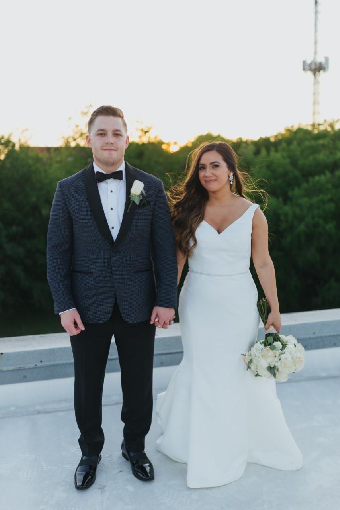 Taylor & Toby Wedding-274.jpg
