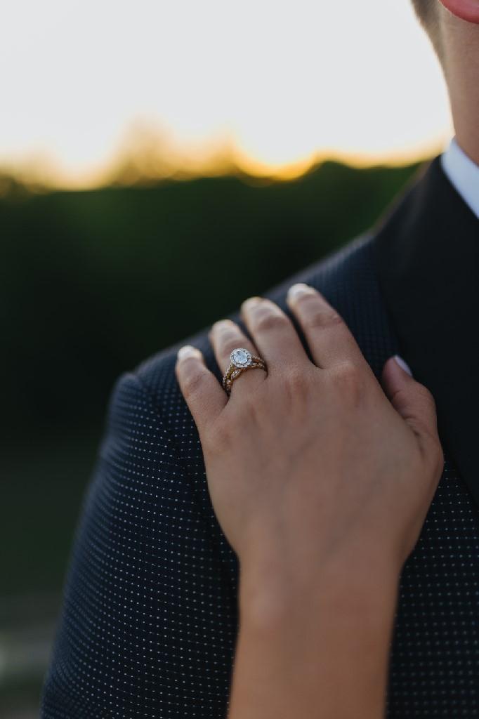 Taylor & Toby Wedding-286.jpg