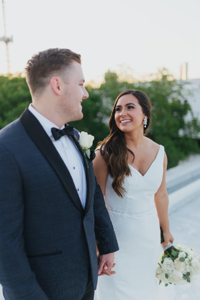 Taylor & Toby Wedding-290.jpg