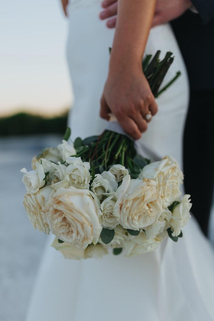 Taylor & Toby Wedding-293.jpg