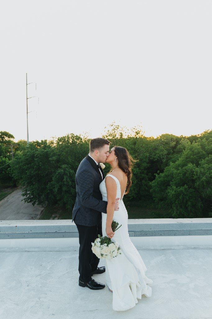 Taylor & Toby Wedding-295.jpg
