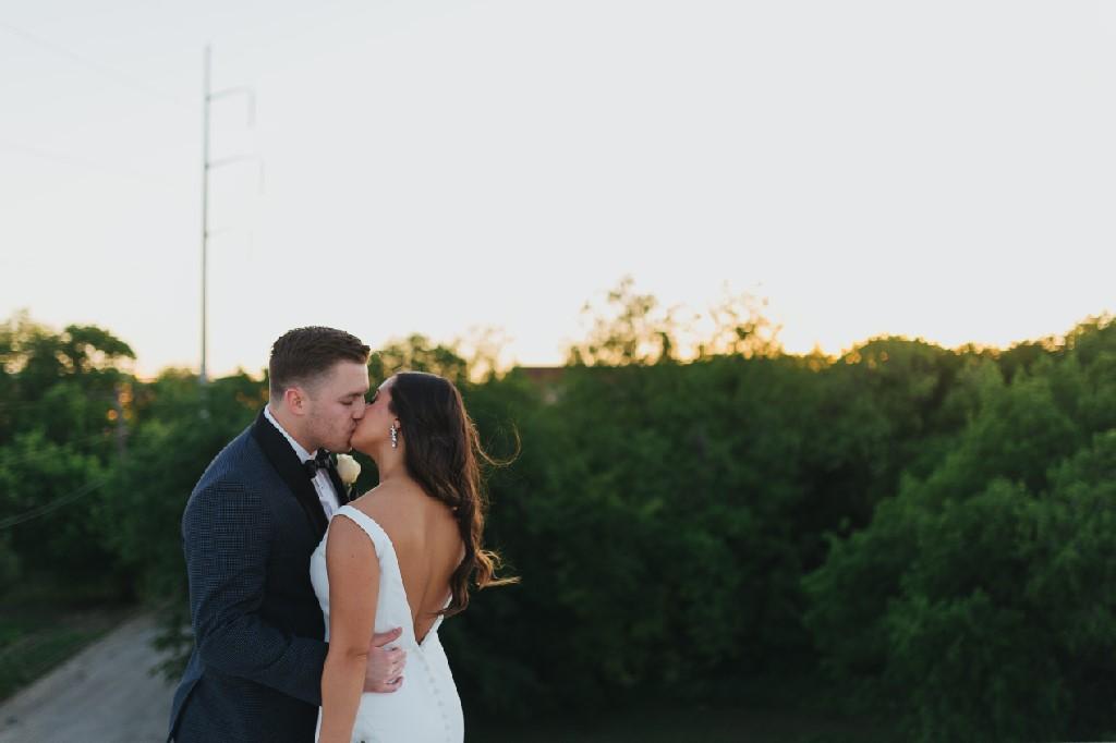 Taylor & Toby Wedding-296.jpg