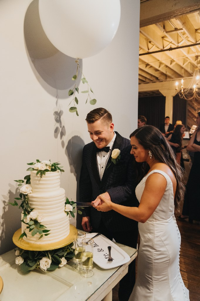 Taylor & Toby Wedding-314.jpg
