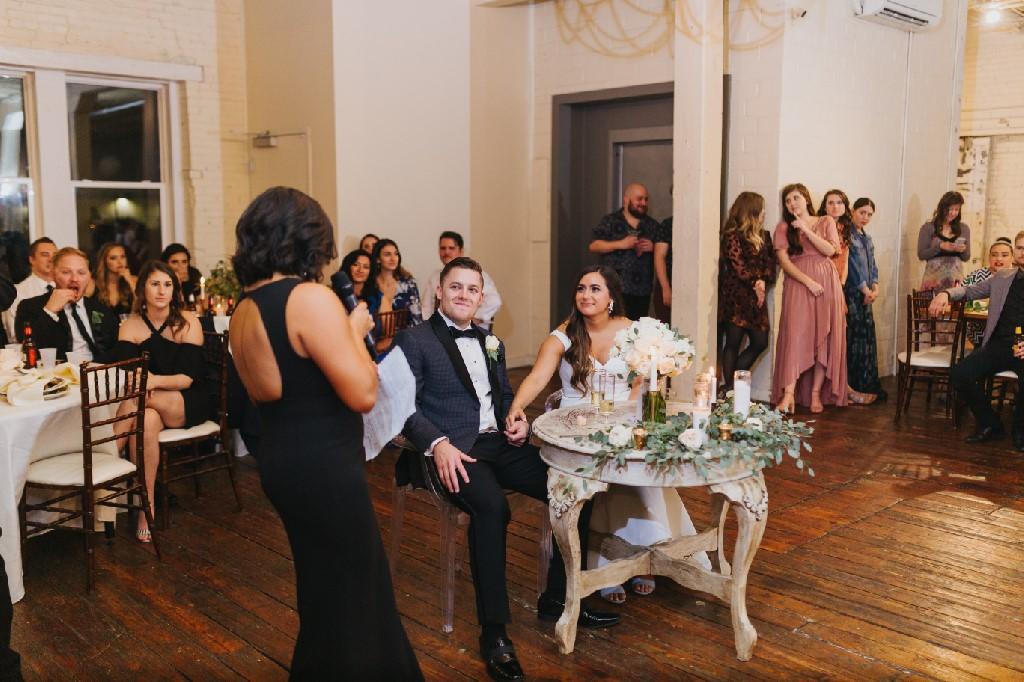 Taylor & Toby Wedding-325.jpg