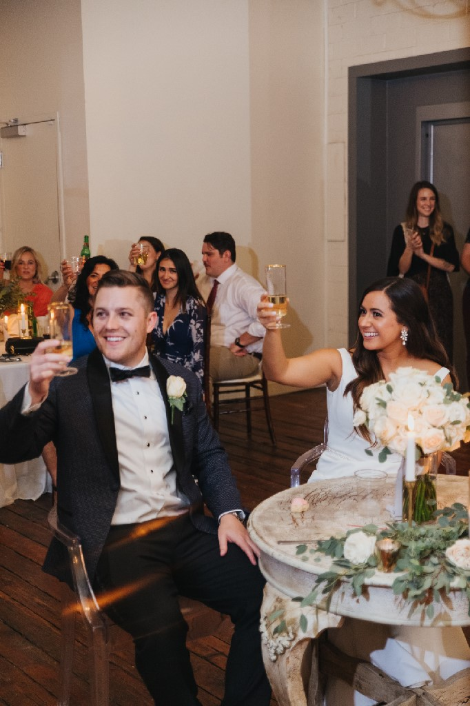Taylor & Toby Wedding-331.jpg