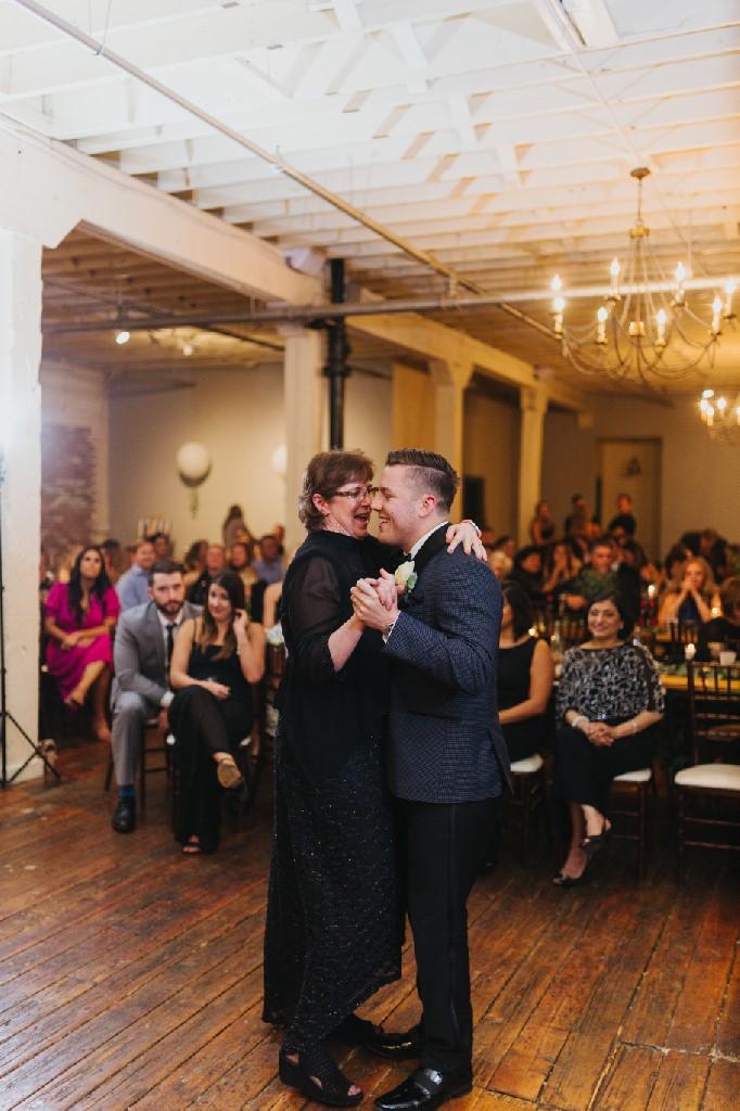 Taylor & Toby Wedding-353.jpg