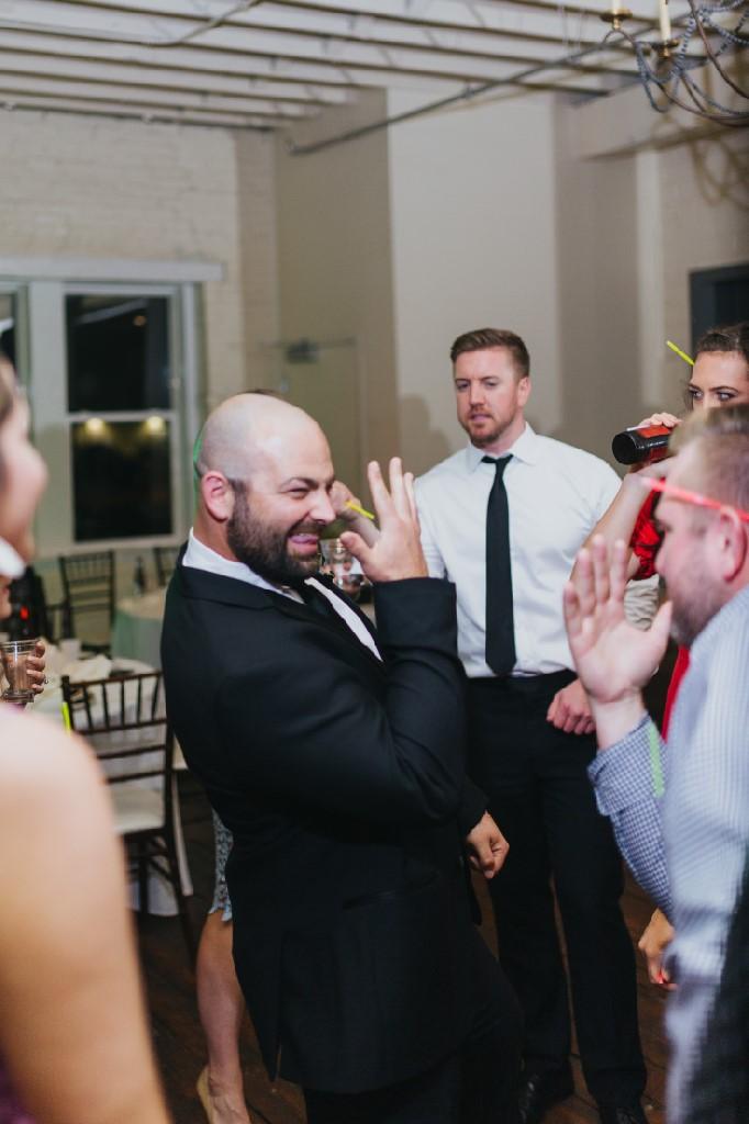 Taylor & Toby Wedding-362.jpg