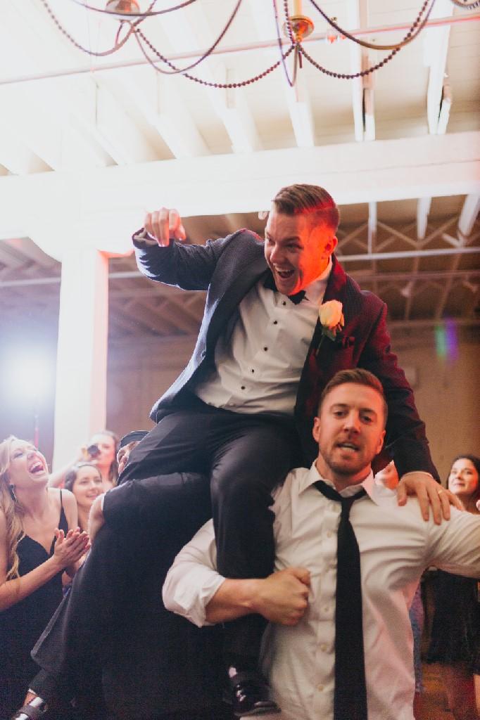 Taylor & Toby Wedding-373.jpg