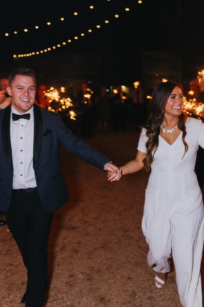Taylor & Toby Wedding-396.jpg
