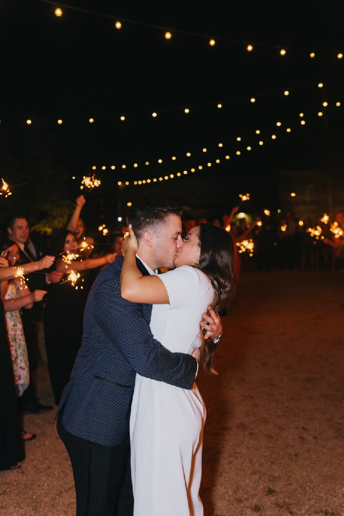 Taylor & Toby Wedding-398.jpg