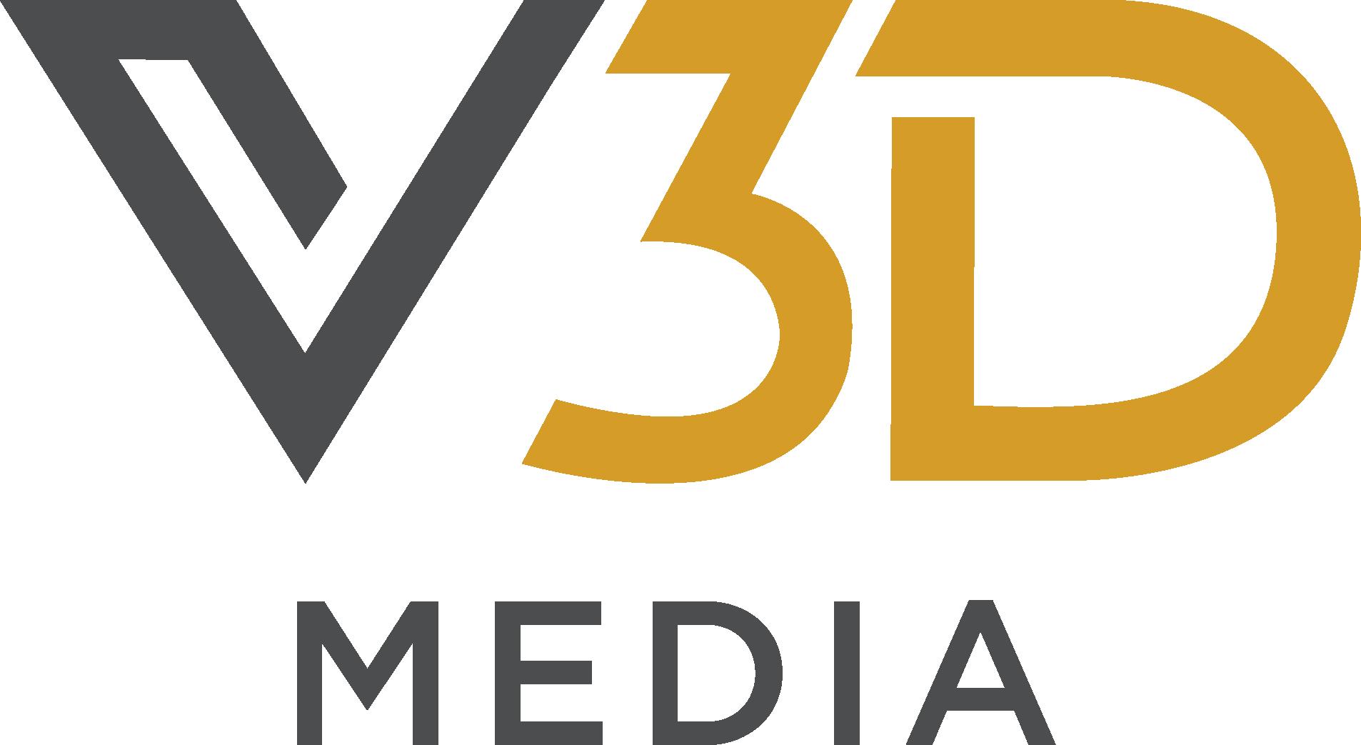 v3d_logo_main.png