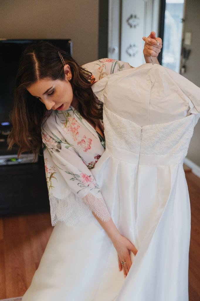 Leah + Sterling Wedding-01.jpg