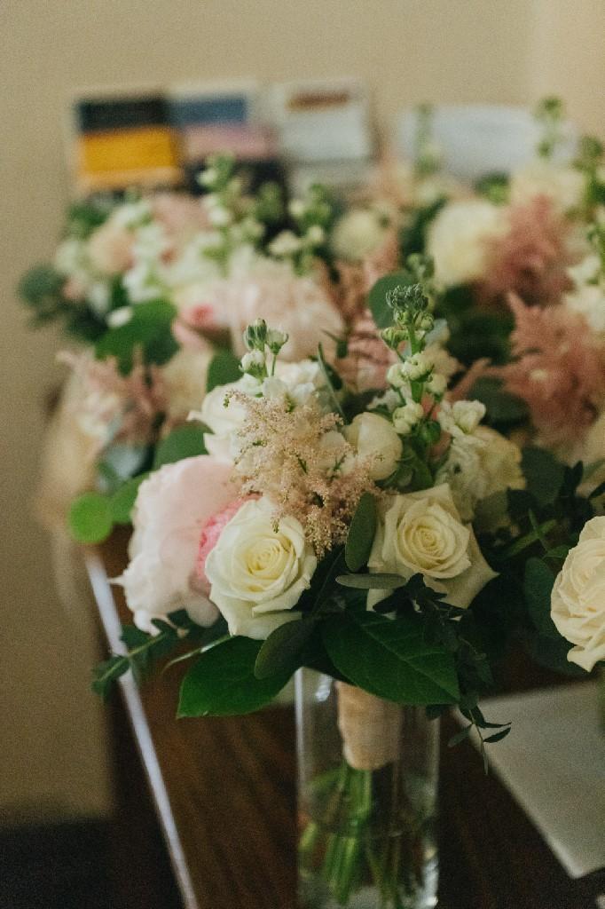 Leah + Sterling Wedding-21.jpg