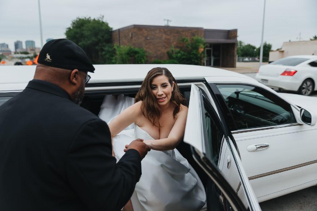 Leah + Sterling Wedding-40.jpg