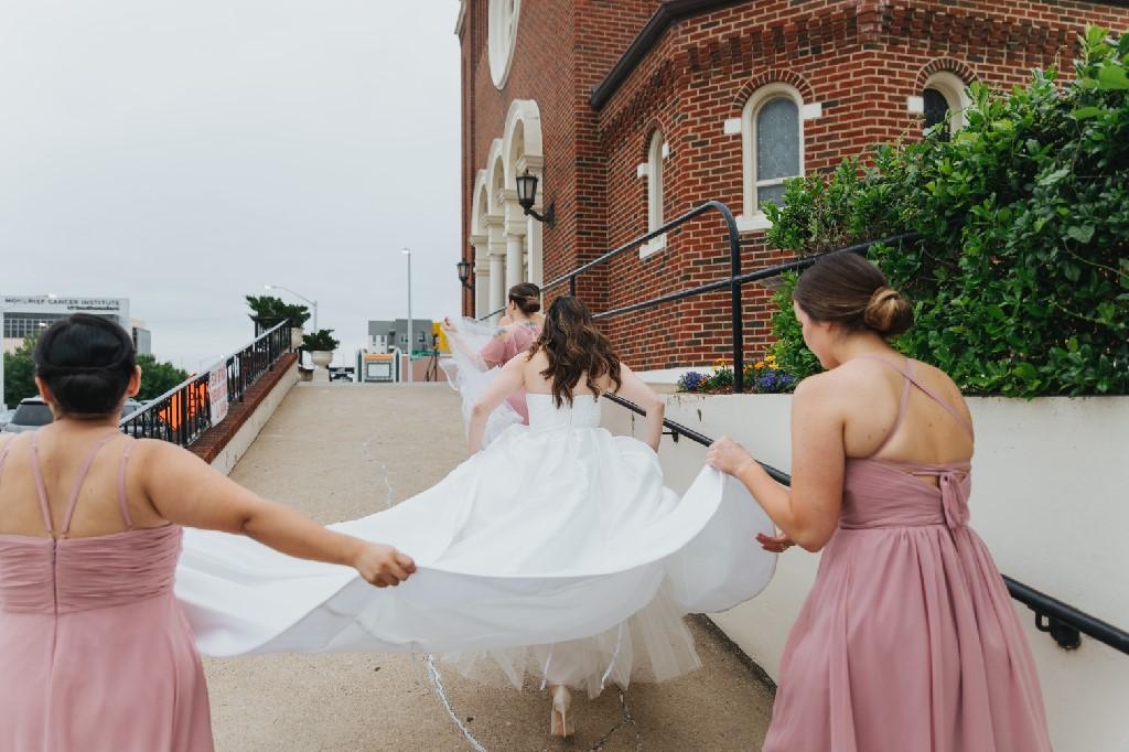 Leah + Sterling Wedding-42.jpg