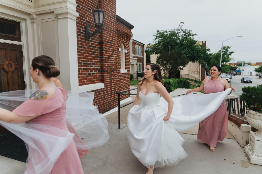 Leah + Sterling Wedding-45.jpg