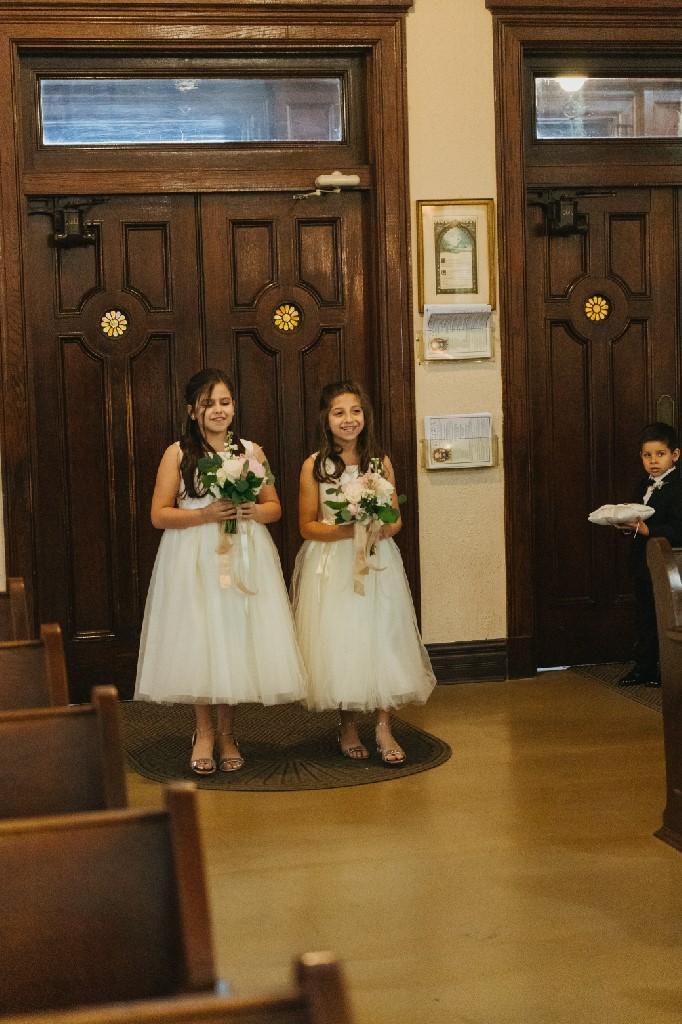 Leah + Sterling Wedding-65.jpg