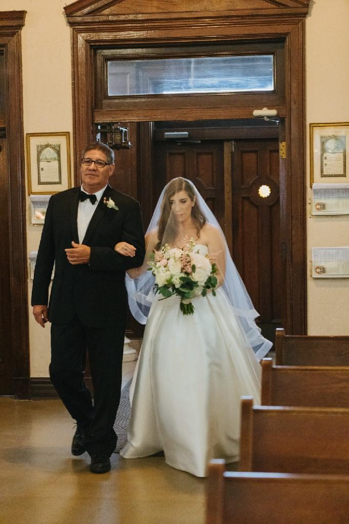 Leah + Sterling Wedding-71.jpg