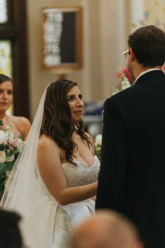 Leah + Sterling Wedding-115.jpg