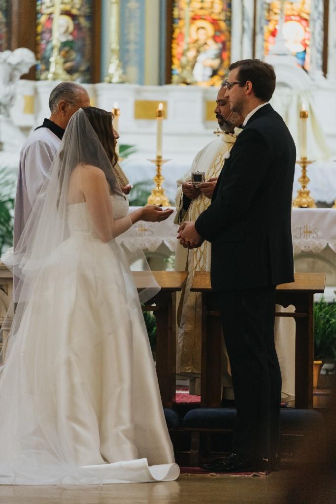 Leah + Sterling Wedding-124.jpg