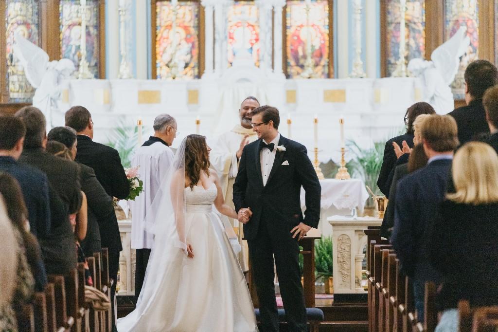 Leah + Sterling Wedding-151.jpg