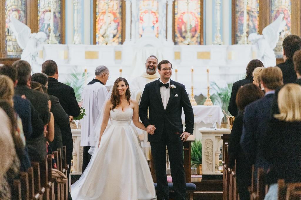 Leah + Sterling Wedding-152.jpg