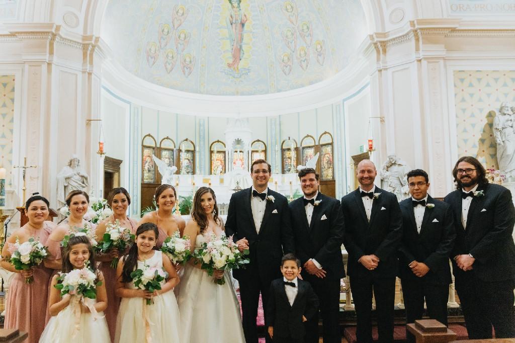 Leah + Sterling Wedding-162.jpg