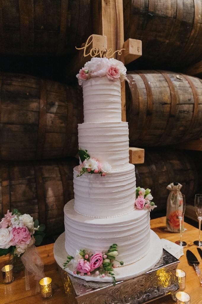 Leah + Sterling Wedding-166.jpg